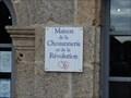 Image for musee de la Chouannerie - Moncontour,France