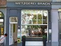 Image for Metzgerei Brach - Aachen, NRW, Germany