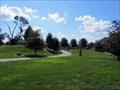 Image for Philly's Museum Mile Meets Fairmount Park & Anne d'Harnoncourt Sculpture Garden - Philadelphia, PA
