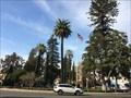 Image for The Circle - Orange, CA