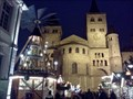 Image for Trierer Dom - Trier, Rhineland-Palatinate, Germany