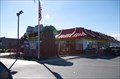 Image for McDonald's - Wilson Road. - Newberry, South Carolina