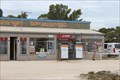 Image for Port Kenny LPO , SA, 5671