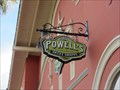 Image for Powell's Sweet Shoppe - Paso Robles, CA