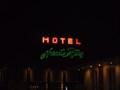 Image for Hotel/Motel Hautrive