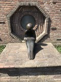 Image for Lezend meisje - Rozenburg, NL
