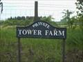 Image for Tower farm -  Offham - Kent - UK