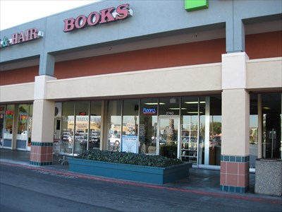 adult book stores santa clara