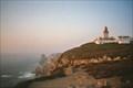 Image for Cabo da Roca Lighthouse