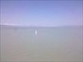 Image for Utah Lake - Utah, USA