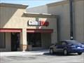 Image for Gamestop - Azusa Ave - Azusa, CA