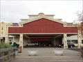 Image for Sams Town Casino-Hotel & Gambling Hall, Robinsonville, Ms