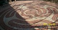 Image for Trinity Episcopal Church Labyrinth-Staunton, VA