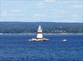 Image for Latimer Reef Lighthouse