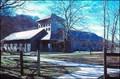 Image for Warner Parks Nature Center (Nashville, TN)
