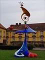 "Image for ""Solara"" (Ochsner) - Osnabrück, NI, Germany"