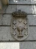 Image for Galicia - A Peroxa, Ourense, Galicia, España