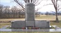 Image for South Carolina State Memorial, Gettysburg, Pennsylvania