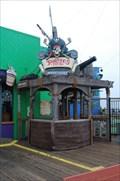 Image for Pirates Pier Mini-Golf