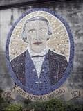 Image for Navarro Mosiac - San Antonio, TX