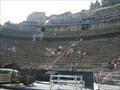 Image for Roman Amphitheatre - Orange - PACd'A - France
