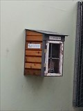 Image for Little Free Library 17825 - San Carlos, CA