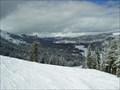 Image for Kirkwood Ski Resort - Kirkwood, California