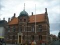 Image for [Former] Stege, Denmark