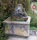 Image for Inselstrasse Fountain - Niedergösgen, SO, Switzerland