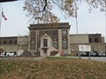 Image for Windsor Jail - Windsor, Ontario