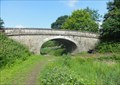 Image for Stone Bridge 172 On The Lancaster Canal - Stainton, UK