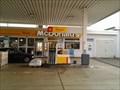 Image for Das kleinste McDonalds im Fürstentum Waldeck