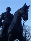 Image for Monarchs - King Edward VII of the United Kingdom - Toronto, ON