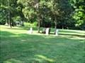 Image for Lusk Memorial Cemetery  - Edwardsville, Illinois