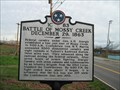 Image for Battle of Mossy Creek - 1C83 - Jefferson City, TN