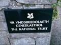 Image for National Trust Office for Wales / Swyddfa yr Ymddiriedolaeth Genedlaethol i Gymru, Llandudno, Conwy, Wales