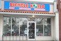 Image for Bicycle World - Windsor, Ontraio