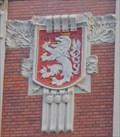 Image for Ceské království  - Hlavní nádraží Praha, Czech republic