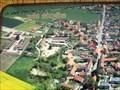 Image for Zde stojite (You are here), Svrkyne, CZ
