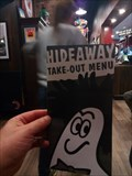 Image for The Hideaway - Edmond, OK