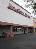 Image for Hometown Buffet - Florin -  Sacramento, CA