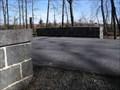 Image for West Confederate Avenue Bridge - Gettysburg, PA