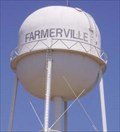 Image for Farmerville's Finest  -  Farmerville, LA.