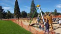 Image for Kit Carson Park Nature Play Area - Klamath Falls, OR