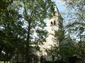 Image for 1891 - Eaton Chapel, Beloit College - Beloit, WI