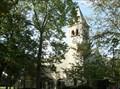 Image for 1891 - Eaton Chapel, Beloit College - Beloit, WI