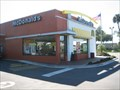 Image for Canal St McDs - Mulberry, FL