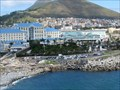 Image for Cape Town - Western Cape, South Africa