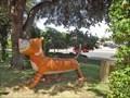 Image for Mr. Tiger - Abilene, TX