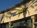 Image for Subway - Irvine Spectrum Mall - Irvine, CA